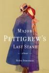 Major-Pettigrews-Last-Stand