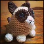 Grumpy-Cat-crochet
